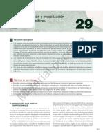 Manual de Estilo Para Redactar Textos Científicos