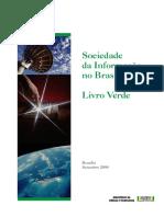 livroverde.pdf