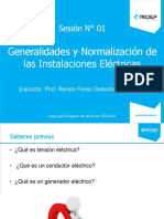 PPT-S01-CFLORES-2018-2