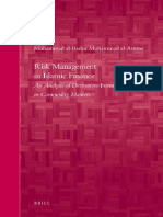 al-Amine - Risk Management in Islamic Finance (2008).pdf