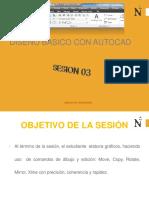 3º CLASEcad.pdf