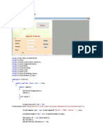 Programacion ccd