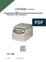 RY 929985 SelectBio Products SelectSpin 21_ES-ES