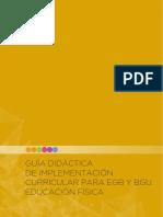guia EGB Y BGU.pdf