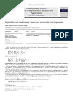 Jurnal Analisis.pdf