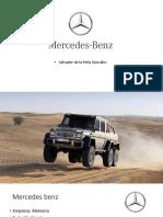 Mercedes Benz.pptx