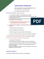CONSTRUCCIÓN DE TRIÁNGULOS Y CUADRILÁTEROS.docx
