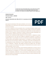 Cronologia _ Miguel Leon Portilla 2