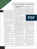 Beneficios tributarios Instit Educativa2.pdf