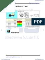 BTWC10TA.PDF