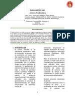 252637587-Informe-Carbon-Activado.docx