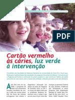 Artigo ParanhoSorridente DentalPro, nº 26