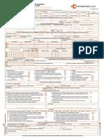 formulario-unico-de-afiliacion.pdf