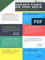 16-consejos-para-obtener-una-beca.pdf