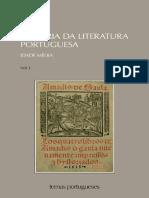 incm_teofilo_hlpvol1.pdf