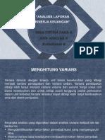SPM ANALISIS LAP KEUANGAN.pptx