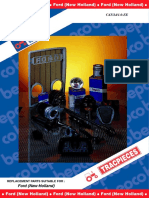 24-Ford_EE-new-holland.pdf
