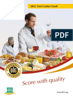 DLG-TZ_Food_en.pdf