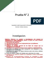 3-2013-02-11-documento2503766