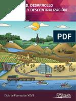 10.Desigualdad, desarrollo territorial y descentralización en el Perú.pdf