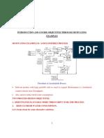168393551-Flowsheet-of-Acrylonitrile-Process.pdf