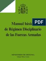 manual-basico-regimen-disciplinario.pdf