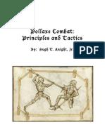 Streitaxt Principles 5-13-15
