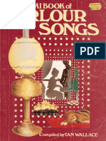 Various Artists - The EMI Book Of Parlour Songs.pdf