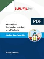 Manual SST_Sector Construcción.pdf