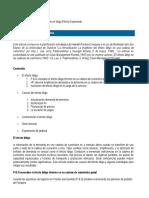 The Bullwhip Effect in HPs Supply Chain.en.Es (1)