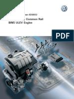 VW AMAROK-motor 2.0 TDi.pdf