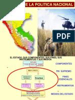 2 Procesopoliticanacional 130619000339 Phpapp01 (1) Converted