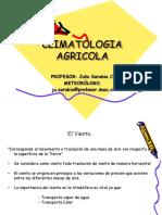 ClimatologiaAgricolaClase5