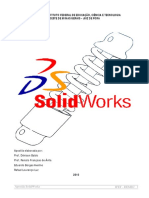 apostila_solidworks