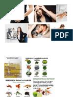 remedios imagenes.docx