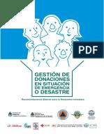 EM-4-GESTION DE DONACIONES.pdf