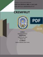 CREMFRUT-INFORME.2