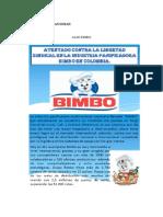 empresa bimbo.docx