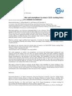 EGU2016-4908-2.pdf