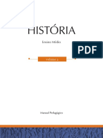 manual-do-professor-por-dentro-da-historia-2.pdf