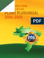 Orientacoes Elaboracao Ppa 2016 2019 02