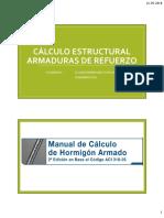 03.- Armaduras (1)