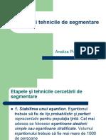 tehnici_segmentare