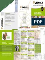 folleto-210-2-2014.pdf