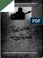 dlscrib.com_chords-encounters-joe-pass.pdf
