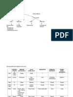 dokumen.tips_diagnosis-banding-mata-merah-565f648293df0.doc