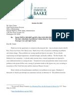 Baake,_NHTSA-2018-0067_comment