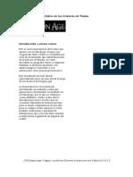 códice de las criaturas de thedas.pdf