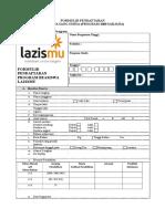1.-FORMULIR-PENDAFTARAN.docx