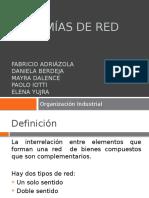 ECONOMÍAS-DE-RED.pptx